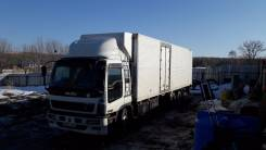 Isuzu Giga. Продам грузовик isusu giga, 10 500 куб. см., 10 000 кг.