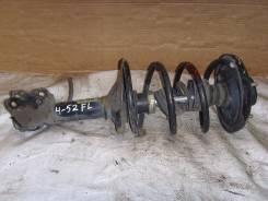 Амортизатор. Nissan Cefiro, A32