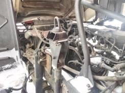 Двигатель в сборе. Камаз 65116 Камаз 65115