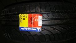 Michelin Primacy. Летние, 2013 год, без износа, 4 шт. Под заказ