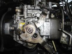 Топливный насос высокого давления. Mazda Bongo