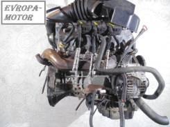 Двигатель (ДВС) 112 на Mercedes ML W163 1998-2004 г. г. 3.2 бензин