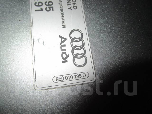 Лючок топливного бака. Audi: A6 allroad quattro, A8, Q5, A5, S6, RS6, A4, Q7, S8, A6, S5, S4 Двигатели: ASB, AUK, BNG, BPP, BSG, CDMA, CDRA, CDSB, CDT...