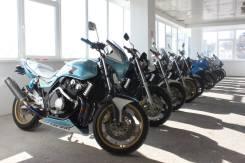 """Мотосалон """"ДВ Лайн"""" качественные мотоциклы по низкой цене!"""