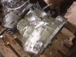 АКПП. Toyota Vista, SV50 Двигатели: 3SFSE, D4