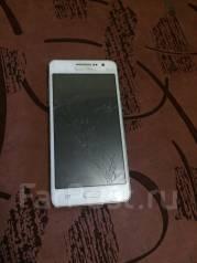 Samsung Galaxy Grand Prime SM-G530. Б/у