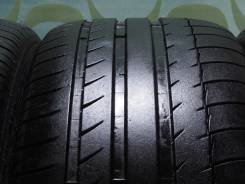 Michelin Latitude Sport. Летние, 2013 год, износ: 20%, 4 шт