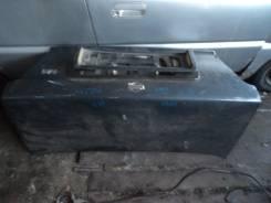 Крышка багажника. Nissan Pulsar, FNN14, FN14, EN14, SN14, N14 Двигатели: GA15DS, GA13DS, GA16DE, CD17