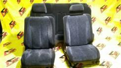 Сиденье. Toyota Cresta, JZX100 Toyota Mark II, JZX100 Toyota Chaser, JZX100