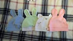 Продам пакет вещей на девочку от 0 до2 месяцев в отличном состоянии. Рост: 50-60 см