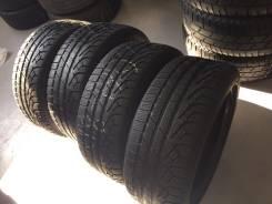 Pirelli W 240 Sottozero. Всесезонные, 2010 год, износ: 20%, 4 шт