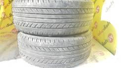 Bridgestone Turanza GR80. Летние, износ: 30%, 2 шт