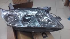 Фара. Toyota Camry, ACV40, ACV45, ACV41