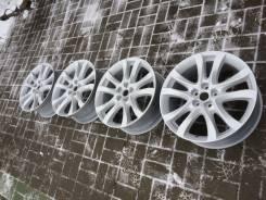 Mazda. x19, 5x114.30, ЦО 67,1мм.