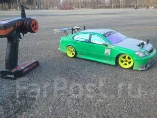 Продам RS модель