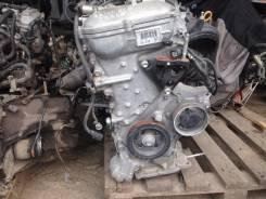 Двигатель в сборе. Toyota Allion, ZRT260 Toyota Premio, ZRT260 Двигатель 2ZRFE