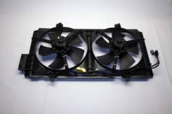 Вентилятор охлаждения радиатора. Lifan Solano. Под заказ