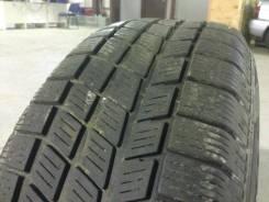 Pirelli Winter. Зимние, без шипов, износ: 20%, 1 шт