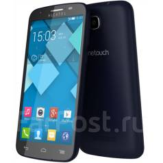 Alcatel POP C5 5036D. Б/у