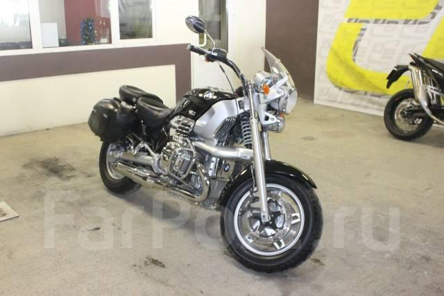"""Мотосалон """"ДВ Лайн"""" качественные мотоциклы по доступной цене!"""