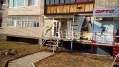 Помещения свободного назначения. Проспект Мира 8, р-н Постышева, 10 кв.м., цена указана за все помещение в месяц
