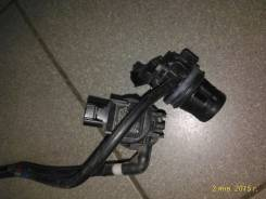 Мотор бачка омывателя. Toyota: Lite Ace Noah, MR2, Crown, Carina, Corolla Ceres, Matrix, Soarer, Cresta, Tercel, Curren, Vista, Town Ace, Corolla, Car...