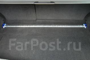 Распорка. Subaru Legacy, BL5, BLE, BP5, BPE Subaru Outback, BPE, BPELUA Subaru Legacy B4, BL5, BLE. Под заказ