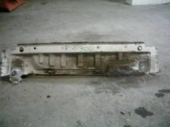 Панель кузова. Lexus RX300