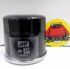 Фильтр масляный C-932 JHF