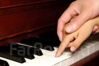 Учитель музыки. Требуется учитель музыки. МБОУ СОШ № 38. Улица Тихоокеанская 58