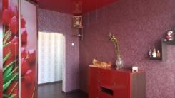 2-комнатная, Приморский Край ЧугуевкаДзержинского 7. Чугуевка, частное лицо, 52 кв.м.