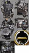 Двигатель в сборе. Mitsubishi Colt, Z27A, Z27WG, Z27AG, Z27W Двигатель 4G15