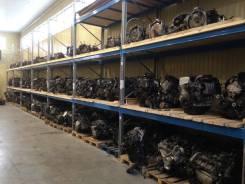 Двигатель в сборе. Subaru Legacy, BHE, BP5, BL5, BH5, BE5, BPE Subaru Forester, SF5, SG5 Subaru Impreza, GG3, GF2, GH3 Двигатели: EJ206, EJ20X, EJ208...