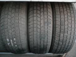 Michelin 4x4 Alpin. Всесезонные, износ: 70%, 2 шт