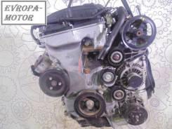 Двигатель (ДВС) на Mitsubishi Outlander XL 2006-2012 г. г. в наличии