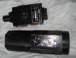 Насос-дозатор (гидроруль) ОКР6/2000 + Клапан ОКП1. ХТЗ Т-150 ХТЗ Т-150К Кировец: К-702, К-701, К-700, К-744, К-700А