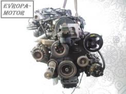 Двигатель (ДВС) на Mitsubishi Outlander 2003-2009 г. г. в наличии
