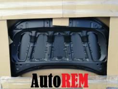 Капот. Toyota RAV4. Под заказ