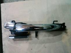 Ручка двери внешняя. Lexus RX330, GSU35, MCU33, MCU38, GSU30 Lexus RX330 / 350, GSU30, GSU35, MCU33, MCU38