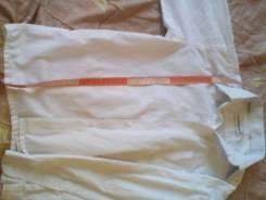 Рубашки школьные. Рост: 134-140, 140-146 см