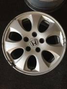 Honda. x16, 3x98.00, 5x100.00