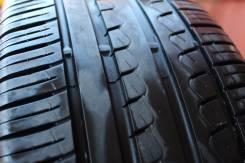 Pirelli P7. Летние, 2014 год, износ: 5%, 2 шт