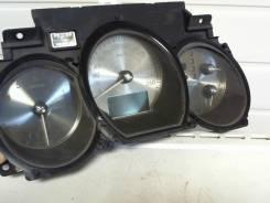 Панель приборов. Lexus GS300, GRS190 Lexus GS460, GRS190 Lexus GS430, GRS190 Двигатель 3GRFSE