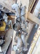 Заслонка дроссельная. Subaru Impreza WRX Subaru Forester Subaru Impreza Двигатель EJ205