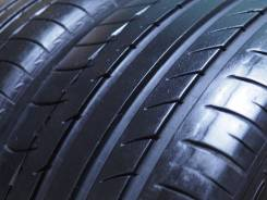Michelin Pilot Sport. Летние, износ: 20%, 2 шт
