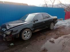 Toyota Vista. SV32 574397, 3S4327564