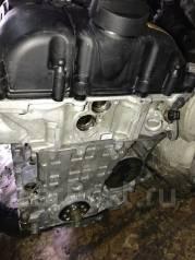 Двигатель в сборе. BMW X6, E71 BMW X5, E70, E71 Двигатель N55B30. Под заказ