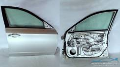 Дверь боковая. Subaru Impreza, GH3, GH, GH2, GRF, GH8, GRB, GH7, GH6