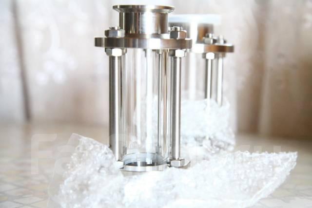 Диоптр смотровой для самогонного аппарата на 38 мм самогонный аппарат крепыш производитель