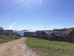 Безверхово у моря на Владивосток. От агентства недвижимости (посредник)